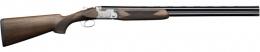 690 Field 1 O/U Multi-Choke 12g Shotgun