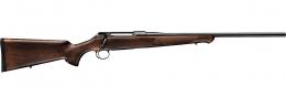 100 Classic Beech Blued Centrefire Rifle