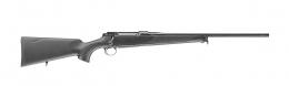 101 Classic XT Black Polymer Blued Centrefire Rifle