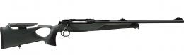 404 Synchro XT Adjustable Thumbhole Stock Centrefire Rifle