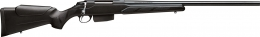 T3 Varmint Synthetic Stainless Centrefire Rifle