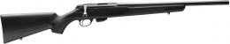 T1X MTR Synthetic Blued Rimfire Rifle