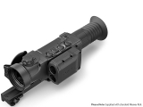 Trail LRF XP38 Thermal Imaging Scope