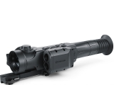 Trail 2 LRF XP50 Thermal Imaging Scope