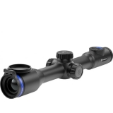 Thermion XM30 Thermal Imaging Scope