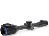 Thermion XP50 Thermal Imaging Scope