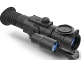 Sightline N450S Night Vision Scope