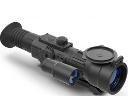 Sightline N470S Night Vision Scope