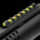 Glo Dot Universal Dual Colour Bead