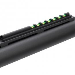Glo Dot Universal Pro Series Bead in Green