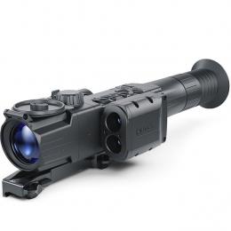 Digisight Ultra LRF N450