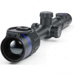 Thermion 2 XP50 Thermal Imaging Scope
