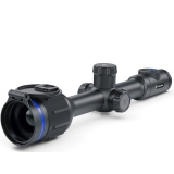 Thermion 2 XQ38 Thermal Imaging Scope
