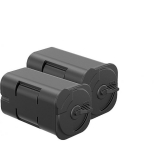 DNV Double Battery Pack for Yukon and Quantum Series Pulsar